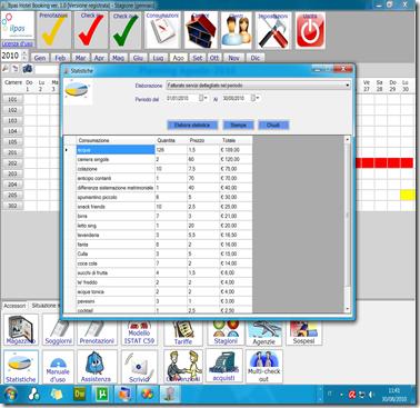 StatisticaServiziAlbergo_thumb%5B8%5D Statistica servizi incassati nel periodo