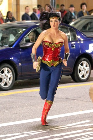 adrianne palicki wonder woman (2)