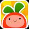 Dizzy Vegetable 1.0 Apk