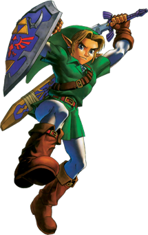 Jump_Attack_(Ocarina_of_Time)