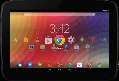 Switchr - App Switcher Screenshot 4
