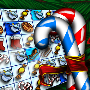 Weihnachts Special Match 3 for Android