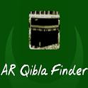 AR Kıble Bulucu logo