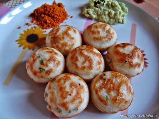 Guliyappa or Paddu