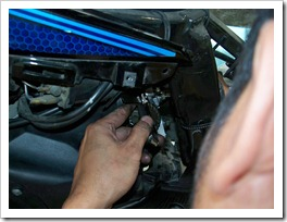 Melardenio Dot Com: How to Adjust your Valve clearance in 1