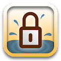 SplashID Safe for Tablets logo