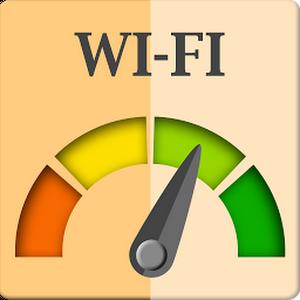 WIFI Signal Strength Premium v9.2.8 Apk Full App