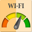 WIFI Signal Strength APK Cracked Download