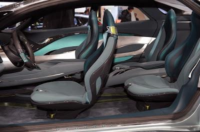 Hyundai i-Flow Concept-04.jpg