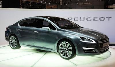 5 by Peugeot-02.jpg