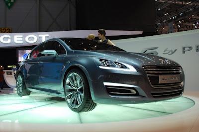 5 by Peugeot-04.jpg