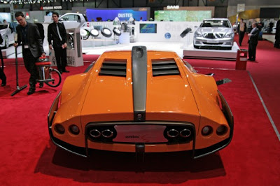Sbarro Autobau Concept-03.jpg