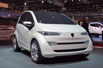 Proton Emas concept by ItalDesign Giugiaro-01.jpg