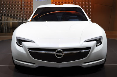 Opel Flextreme GTE Concept-04.jpg