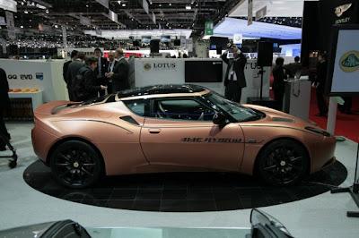 Lotus Evora 414E Hybrid Concept-06.jpg