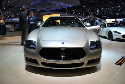 Maserati Quattroporte GT S Awards Edition-02.jpg
