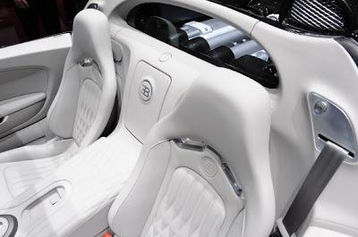 Bugatti Veyron Grand Sport-04.jpg