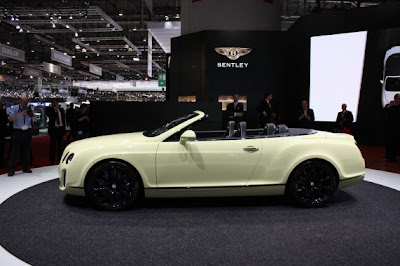 Bentley Continental Supersports Convertible-03.jpg