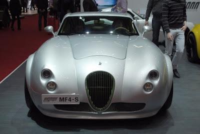 Wiesmann GT MF4-S-03.jpg