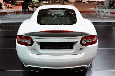 Jaguar XKR Special Edition-03.jpg