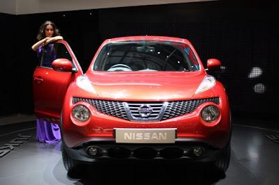 Nissan Juke-02.jpg