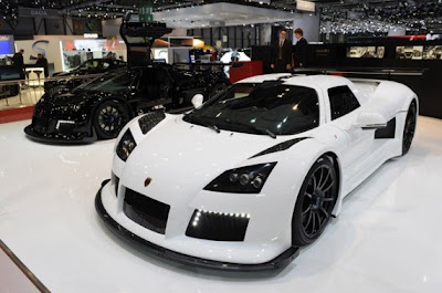 Gumpert Apollo S-01.jpg