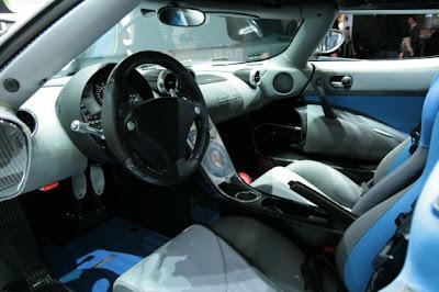 Koenigsegg Agera-05.jpg