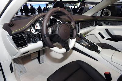 Techart Porsche Panamera-04.jpg