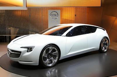 Opel Flextreme GTE Concept-01.jpg