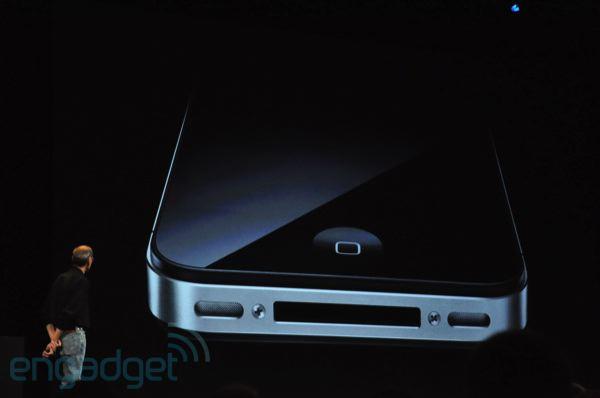 apple-wwdc-2010-152-rm-eng.jpg