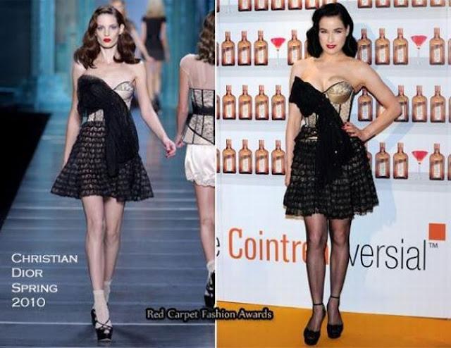models_vs_celebrities_03.jpg