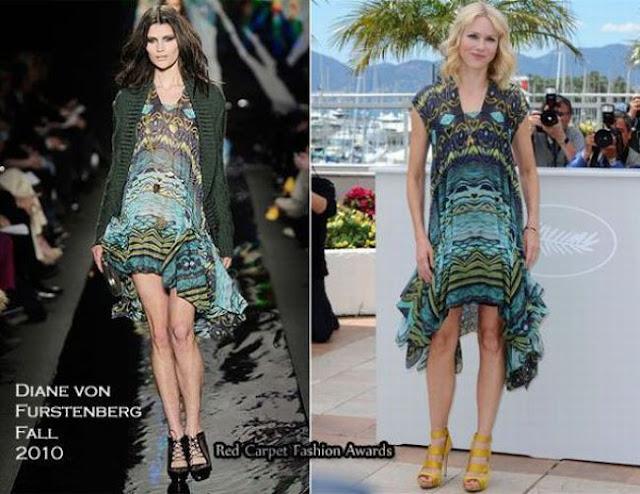 models_vs_celebrities_08.jpg