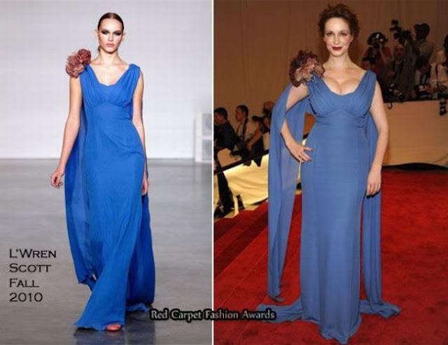 models_vs_celebrities_16.jpg