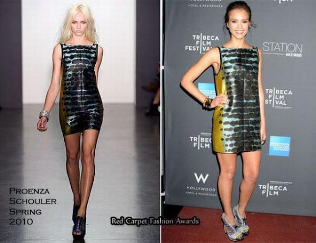 models_vs_celebrities_29.jpg