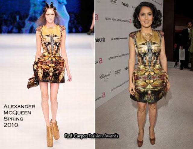 models_vs_celebrities_31.jpg