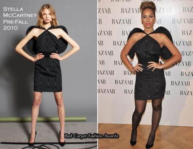 models_vs_celebrities_35.jpg