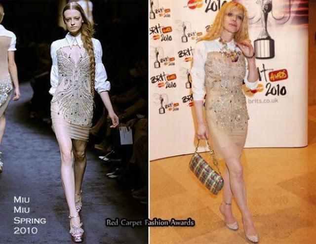 models_vs_celebrities_36.jpg