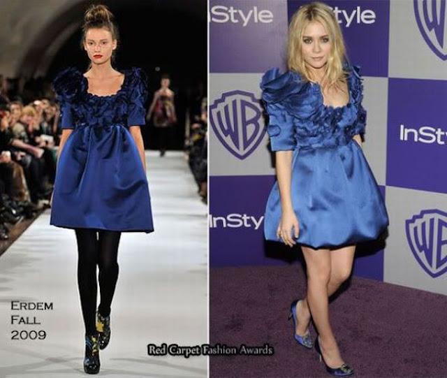models_vs_celebrities_43.jpg