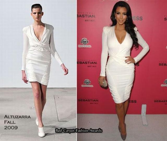 models_vs_celebrities_51.jpg