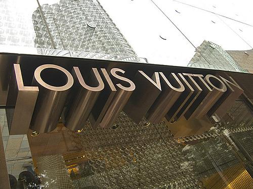 Louis-Vuitton.jpg