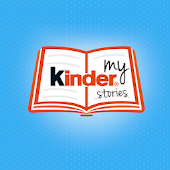 My Kinder Stories APK for Ubuntu