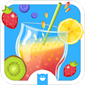 Smoothie Maker - Cooking Games icon