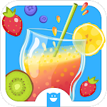Smoothie Maker - Cooking Games 1.07 Apk