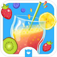 Smoothie Maker - Cooking Games 1.07
