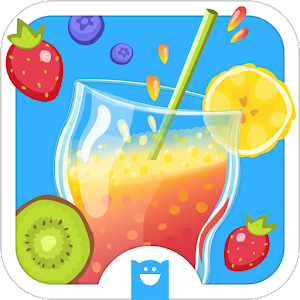 Smoothie Maker – Cooking Games for PC and MAC