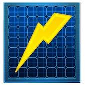 cargador bateria solar broma APK for Blackberry