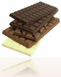 barras-chocolate_thumb%5B3%5D Ovos de Páscoa!