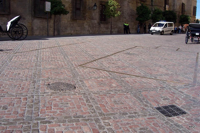Cimientos sabat