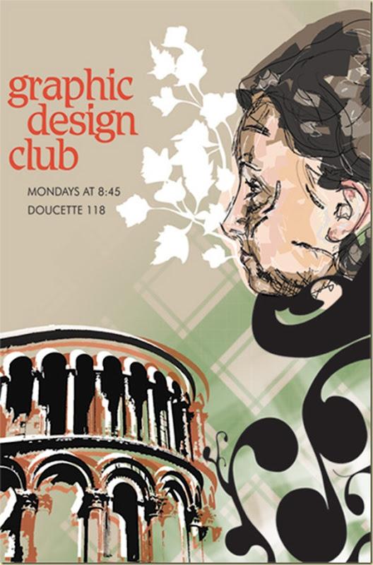 Graphic_Design_Club_Poster_by_gsalzano