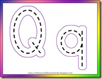 qtracing